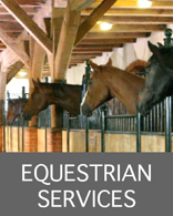 equestrian_service_uk_links_