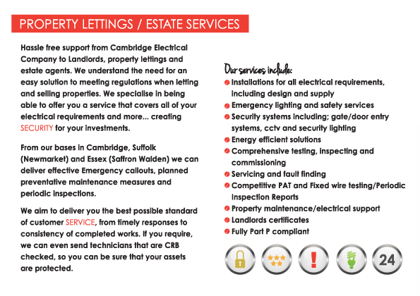 Celectrico_Lettings